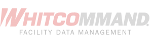 Whitcommand Facility Data Management
