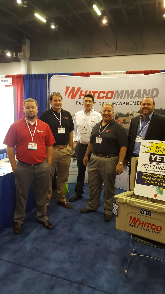 Trade Show Pic