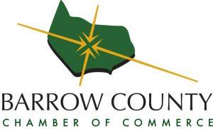 barrow county logo